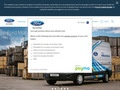 http://www.ford.co.uk